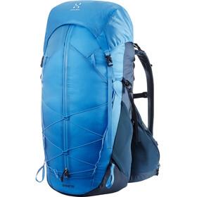 Haglöfs L.I.M Strive 50 Backpack blue ink/blue agate